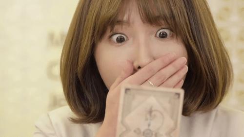 """Phim """"7 nụ hôn đầu"""" tập 2: Lee Jun Ki chinh phục nữ chính - Ảnh 18"""