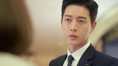 """Phim """"7 nụ hôn đầu"""" tập 2: Lee Jun Ki chinh phục nữ chính - Ảnh 20"""