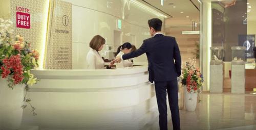 """Phim """"7 nụ hôn đầu"""" tập 2: Lee Jun Ki chinh phục nữ chính - Ảnh 19"""