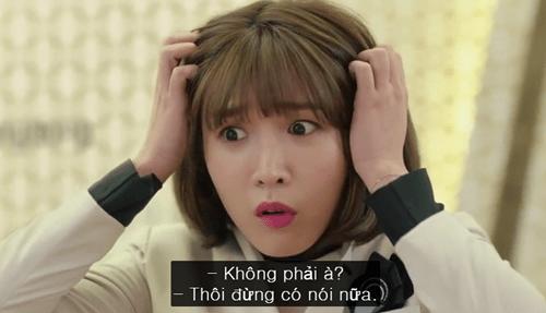 """Phim """"7 nụ hôn đầu"""" tập 2: Lee Jun Ki chinh phục nữ chính - Ảnh 1"""