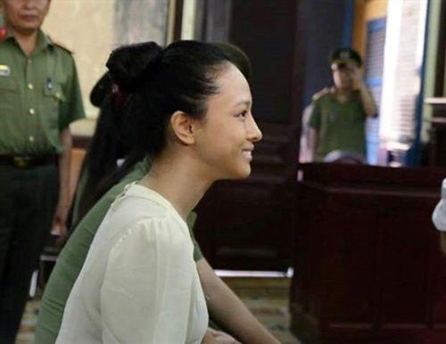Từ vụ Trương Hồ Phương Nga hé lộ góc tối mối tình đại gia và mỹ nhân Việt - Ảnh 2