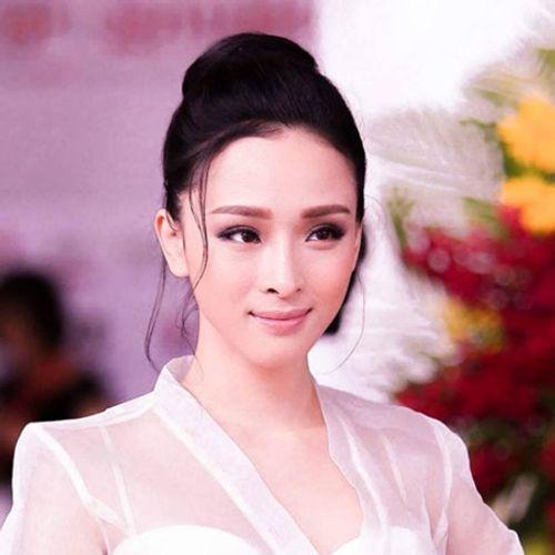 Hoa hậu Việt vướng vòng lao lý: Cái kết buồn cho các người đẹp hậu đăng quang - Ảnh 8