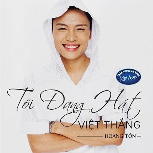 Vietnam Idol 2016: Top 3 chính thức giới thiệu single đầu tay - Ảnh 2