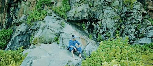 Bạn sẽ thay đổi suy nghĩ sau khi xem trailer mới của Bảo Chung - Ảnh 2