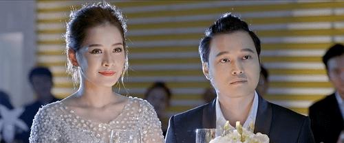 Chi Pu thừa thắng xông lên khi tung ra webseries đầu tiên tại Việt Nam - Ảnh 2