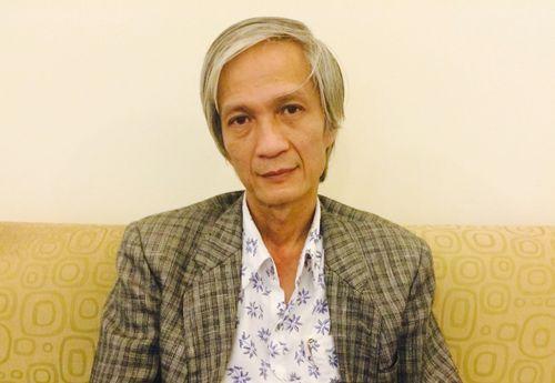 """Lý do nào khiến phim cổ trang Việt đầu tư tiền tỷ vẫn bị """"ném đá""""? (Kỳ 1) - Ảnh 2"""