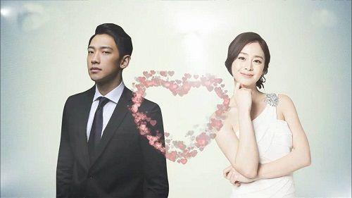 Bi (Rain) và Kim Tae Hee trở thành cặp đôi giàu nhất Kpop - Ảnh 1