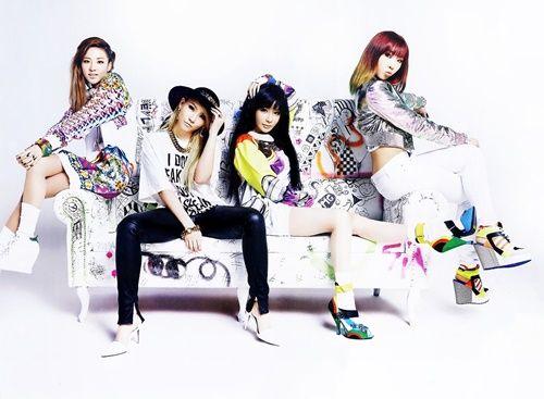 Chủ tịch YG hé lộ nguyên nhân 2NE1 tan rã và tương lai của Big Bang - Ảnh 1