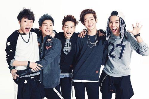 Chủ tịch YG hé lộ nguyên nhân 2NE1 tan rã và tương lai của Big Bang - Ảnh 3