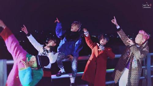 Nếu SNSD tan rã, thần tượng Kpop thế hệ thứ 2 còn những nhóm nào? - Ảnh 3