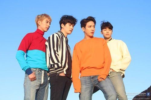 Nếu SNSD tan rã, thần tượng Kpop thế hệ thứ 2 còn những nhóm nào? - Ảnh 10