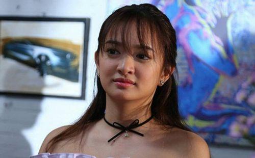 Chân dung nữ chính 18 tuổi đạt giải xuất sắc nhất tại LHP Việt Nam 2017 - Ảnh 3