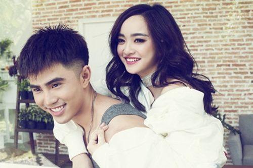 Chân dung nữ chính 18 tuổi đạt giải xuất sắc nhất tại LHP Việt Nam 2017 - Ảnh 10