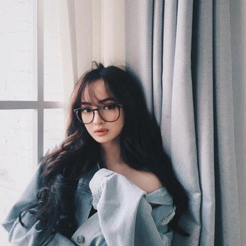 Chân dung nữ chính 18 tuổi đạt giải xuất sắc nhất tại LHP Việt Nam 2017 - Ảnh 5
