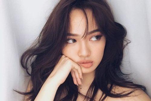Chân dung nữ chính 18 tuổi đạt giải xuất sắc nhất tại LHP Việt Nam 2017 - Ảnh 6