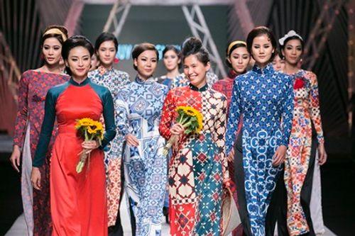 """Đưa yếu tố văn hóa truyền thống vào điện ảnh Việt: Trăn trở """"bài toán thổi hồn"""" - Ảnh 3"""