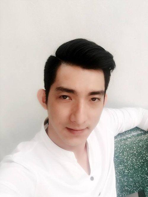"""Chồng cũ Phi Thanh Vân """"đá xéo"""" Trấn Thành, bênh Lâm Khánh Chi - Ảnh 1"""