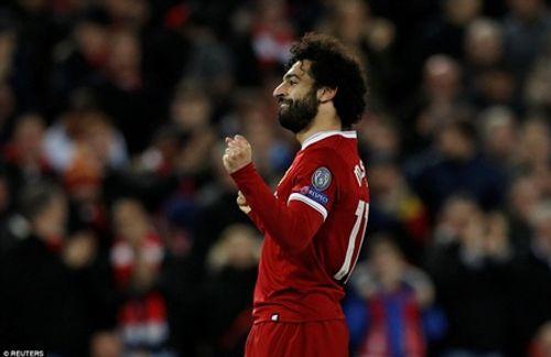 Kết quả bóng đá 7/12: Liverpool lập kỷ lục tại Champions League - Ảnh 2