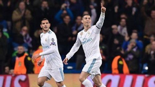 Kết quả bóng đá 7/12: Liverpool lập kỷ lục tại Champions League - Ảnh 1