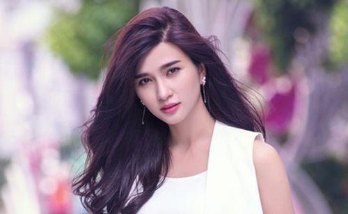 """Sao Việt phản đối """"Sau ánh hào quang"""" sau ồn ào Duy Phương - Lê Giang - Ảnh 5"""