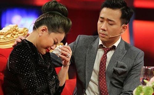 """""""Sau ánh hào quang"""" tập 10 có Lê Giang bị gỡ bỏ, Sở Văn hóa vào cuộc - Ảnh 1"""