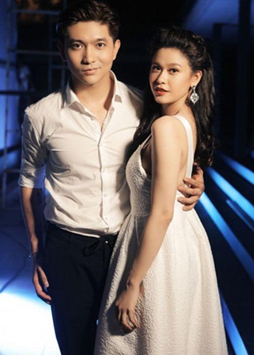 Tim và Trương Quỳnh Anh đã từng khiến nhiều người ghen tỵ thế nào? - Ảnh 2