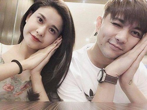 Tim và Trương Quỳnh Anh đã từng khiến nhiều người ghen tỵ thế nào? - Ảnh 13