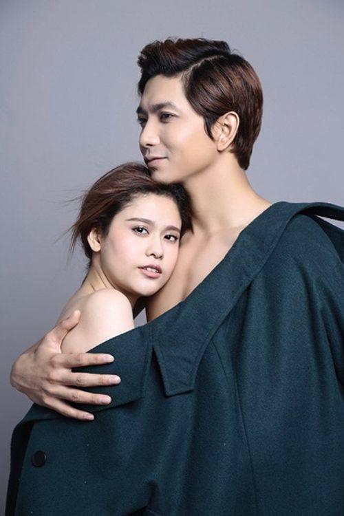 Tim và Trương Quỳnh Anh đã từng khiến nhiều người ghen tỵ thế nào? - Ảnh 17