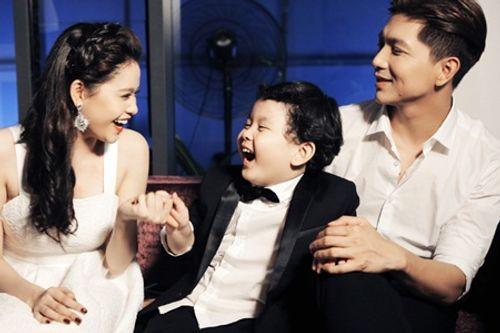 Tim và Trương Quỳnh Anh đã từng khiến nhiều người ghen tỵ thế nào? - Ảnh 22
