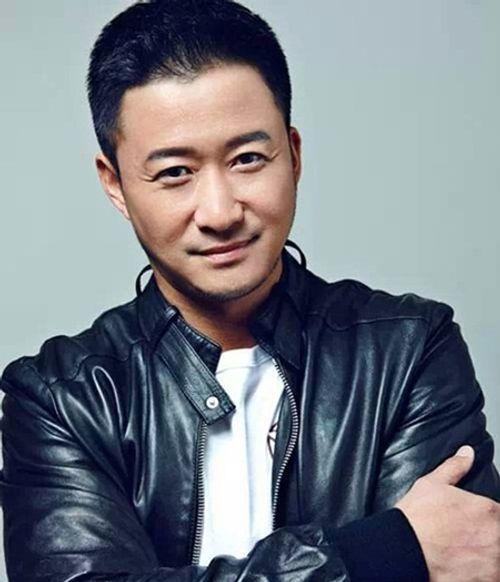 Top 10 ngôi sao có giá trị thương mại đứng đầu showbiz Hoa ngữ 2017 - Ảnh 8