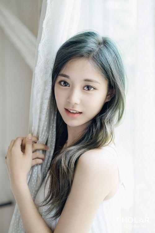Ngôi sao nào sở hữu đặc điểm khuôn mặt đẹp nhất xứ Hàn? - Ảnh 9