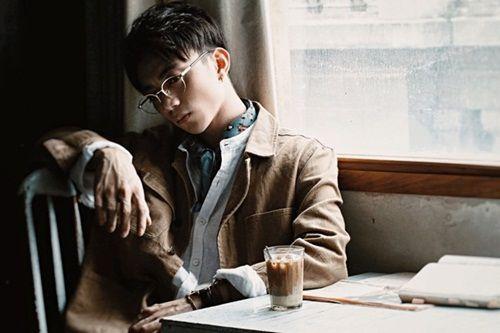 Soobin Hoàng Sơn: Cá tính âm nhạc của tôi không dừng lại ở những ca khúc dễ nghe - Ảnh 1