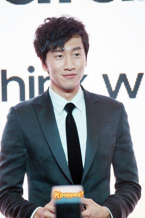 Choáng với thù lao quảng cáo cao chót vót của Song Hye Kyo - Song Joong Ki - Ảnh 3