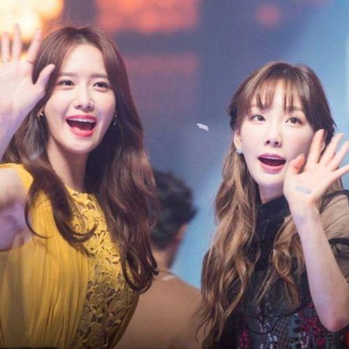 Choáng với thù lao quảng cáo cao chót vót của Song Hye Kyo - Song Joong Ki - Ảnh 7
