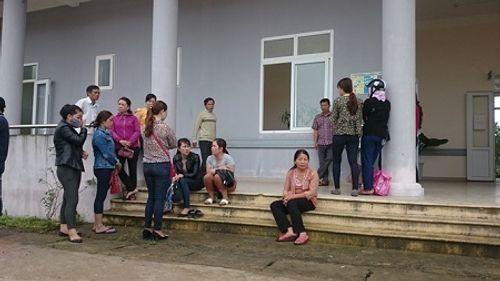 Vụ sản phụ tử vong sau sinh mổ ở Quảng Trị: Bộ Y Tế đề nghị làm rõ - Ảnh 1