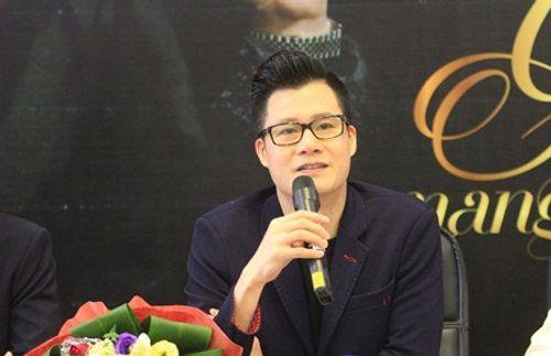 Quang Dũng tiết lộ bí quyết tránh xa scandal trong showbiz - Ảnh 1