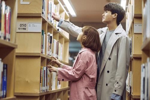 """""""Do Bong Soon"""" tập 11: Cuối cùng thì Park Hyung Sik và Park Bo Young cũng hẹn hò - Ảnh 1"""