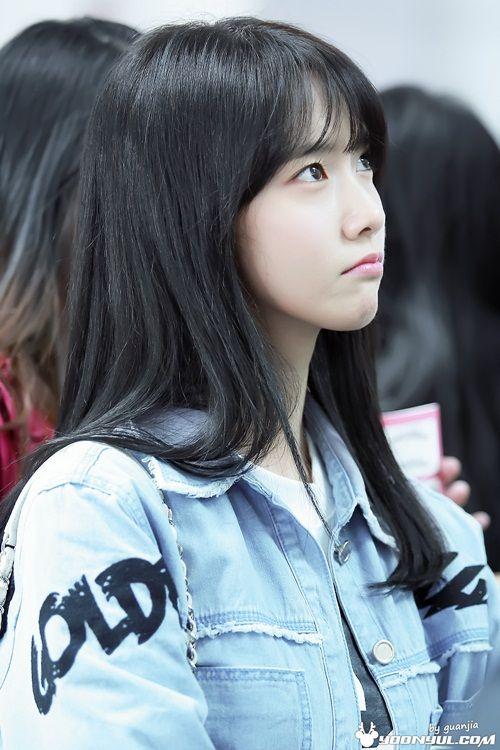 """Tim lỡ nhịp vì những khoảnh khắc """"không thể yêu hơn"""" của nữ idol Kpop - Ảnh 7"""