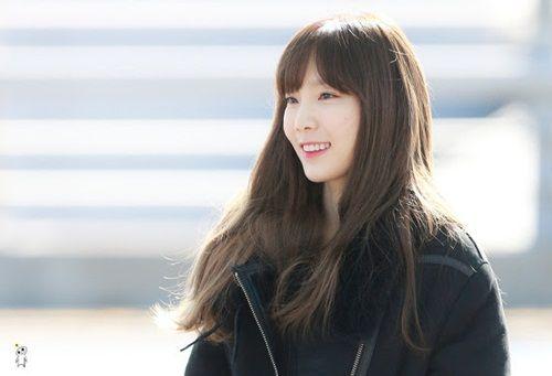 """Tim lỡ nhịp vì những khoảnh khắc """"không thể yêu hơn"""" của nữ idol Kpop - Ảnh 3"""