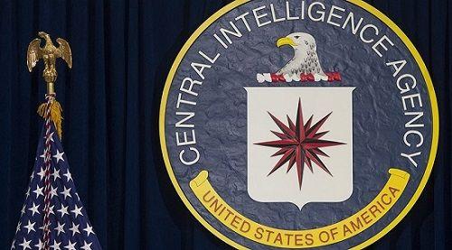 WikiLeaks tung phần đầu gói tài liệu mật lớn nhất từ trước tới nay về CIA - Ảnh 1