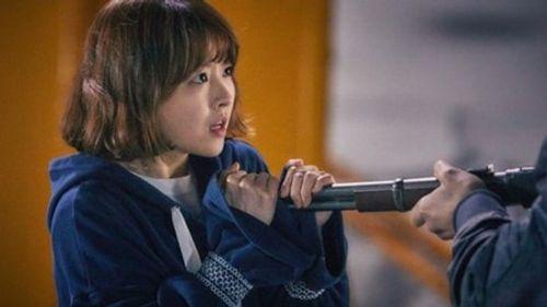 """""""Do Bong Soon"""" tập 13: Lần này Park Hyung Sik mới là người hùng? - Ảnh 2"""