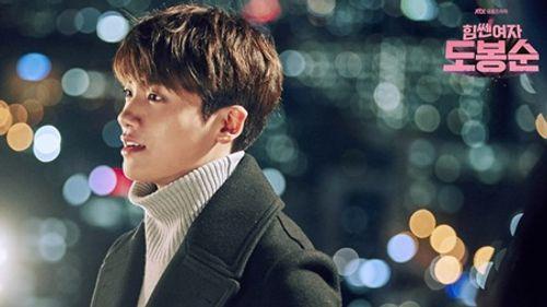 """""""Do Bong Soon"""" tập 13: Lần này Park Hyung Sik mới là người hùng? - Ảnh 4"""