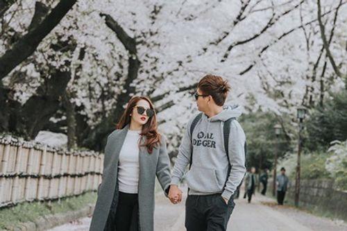 """Hồ Quang Hiếu tiết lộ """"sốc"""" về bạn gái Bảo Anh - Ảnh 2"""