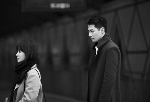 """Nếu thích """"13 Reasons Why"""" bạn nên xem những bộ phim đình đám xứ Hàn này - Ảnh 7"""