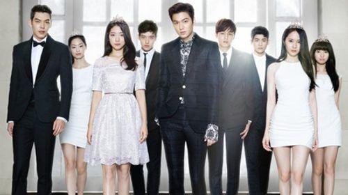 """Nếu thích """"13 Reasons Why"""" bạn nên xem những bộ phim đình đám xứ Hàn này - Ảnh 8"""