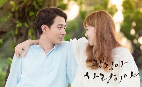 """Nếu thích """"13 Reasons Why"""" bạn nên xem những bộ phim đình đám xứ Hàn này - Ảnh 2"""