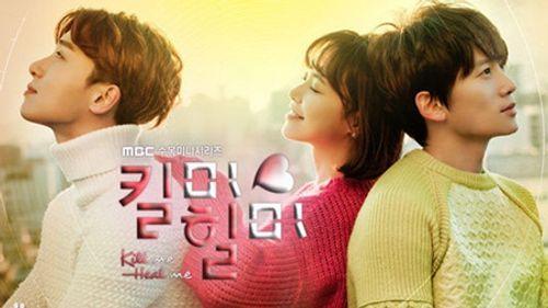"""Nếu thích """"13 Reasons Why"""" bạn nên xem những bộ phim đình đám xứ Hàn này - Ảnh 3"""