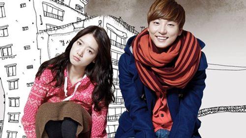 """Nếu thích """"13 Reasons Why"""" bạn nên xem những bộ phim đình đám xứ Hàn này - Ảnh 5"""