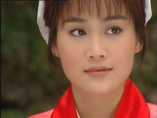 """Nhìn lại dàn diễn viên trong phim """"Lương Sơn Bá, Chúc Anh Đài"""" sau 18 năm"""