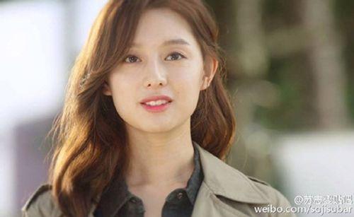 Đây là Kim Ji Won, và cô ấy đã không còn chỉ đóng vai phụ nữa! - Ảnh 11